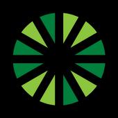 CTLSTL icon