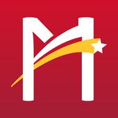CIBC MSF Leaders Conference icon