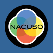 2019 NACUSO Network Conference icon