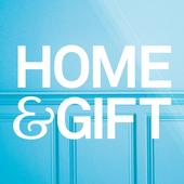Home & Gift Harrogate icon