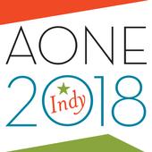 AONE Annual Meeting icon