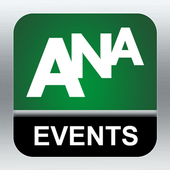 Events at ANA icon
