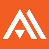 Academy Mortgage App icon