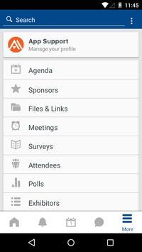 Academy Mortgage App apk screenshot
