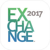 AHE EXCHANGE 2017 icon