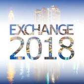 AHE EXCHANGE 2018 icon