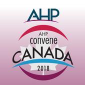 Convene Canada icon
