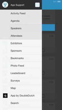 AtlasCamp 2016 apk screenshot