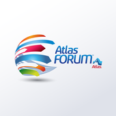 Atlas Forum on Moving icon