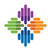 Performance Management Summit icon