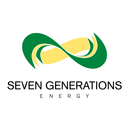 Seven Generations Energy Event APK