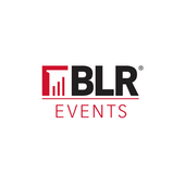 BLR Events icon