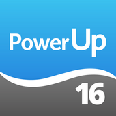 BST Global PowerUp 2017 icon