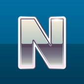 Netconnect icon