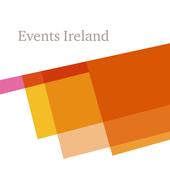 PwC Ireland Events icon