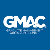 GMAC Events and News icon