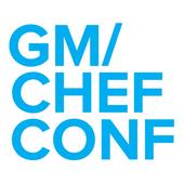 GM/Chef Conference 2016 icon
