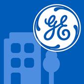 GE Facilities icon