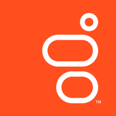 Genesys Events icon