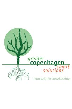 Greater CPH Smart Solutions poster