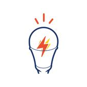 SEPA Utility Conference 2017 icon