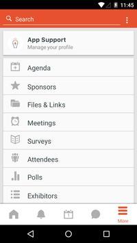 SEPA Utility Conference 2017 screenshot 1