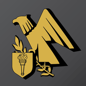Association of the US Army icon