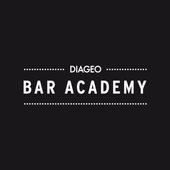 Diageo Bar Academy icon