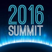 2016 Digital Disruption icon