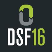 DOCUMENT Strategy Forum 2016 icon