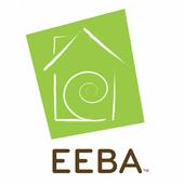 EEBA Annual Conference icon