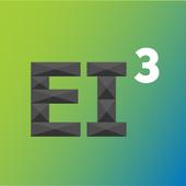 EI3 Conference icon