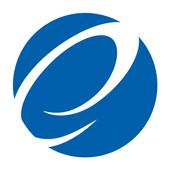 EuroFinance Miami App 2016 icon
