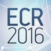 ECR 2016 icon
