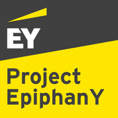 EY Project EpiphanY icon