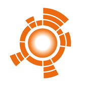 FME Events icon