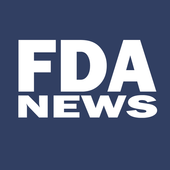 FDAnews Events icon