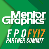 FPO Partner Summit FY2017 icon