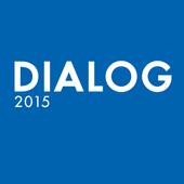 Freudenberg DIALOG 2015 icon
