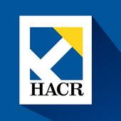 HACR icon