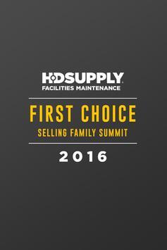 HDSFM Events 2016 poster