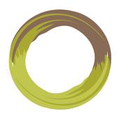Integrative Healthcare Sym icon