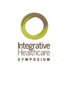 Integrative Healthcare Sym poster