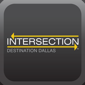 Intersection Events icon