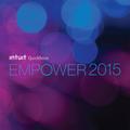 QuickBase EMPOWER 2015