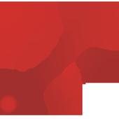 Ingersoll Rand PSLM icon