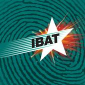 IBAT icon