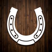 IBAT Leadership Conference icon