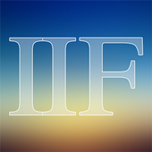 II Forums icon