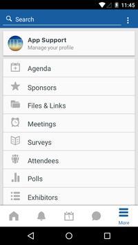 II Forums apk screenshot